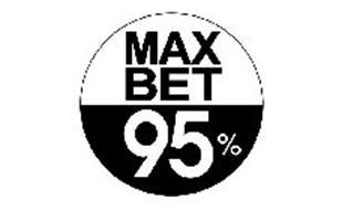 MAXBET 95%