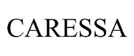 CARESSA