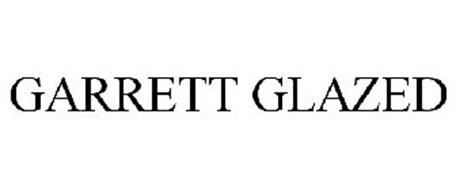 GARRETT GLAZED