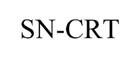 SN-CRT