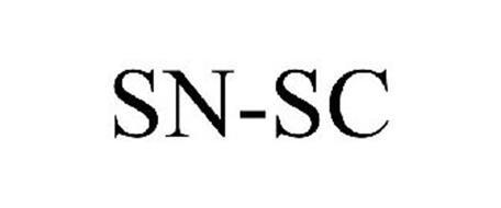 SN-SC