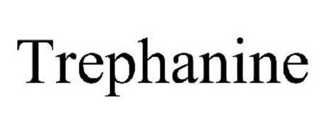 TREPHANINE