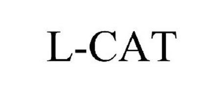 L-CAT