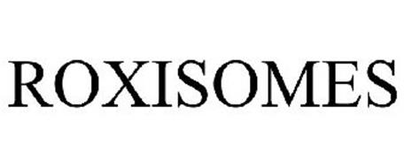 ROXISOMES