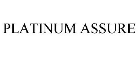 PLATINUM ASSURE