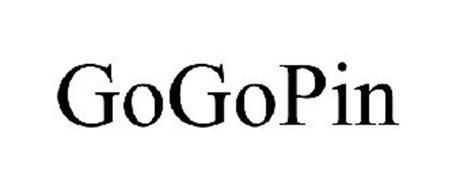 GOGOPIN