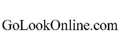 GOLOOKONLINE.COM
