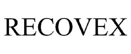 RECOVEX