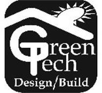 GREENTECH DESIGN/BUILD