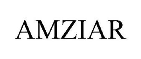 AMZIAR