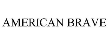 AMERICAN BRAVE