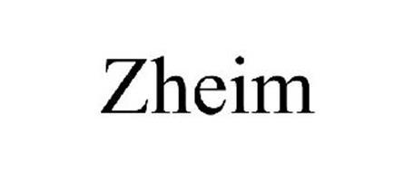 ZHEIM