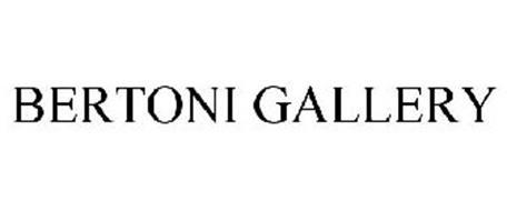 BERTONI GALLERY