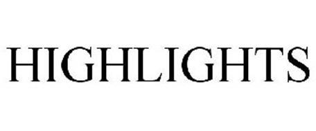 HIGHLIGHTS