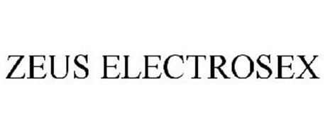 ZEUS ELECTROSEX