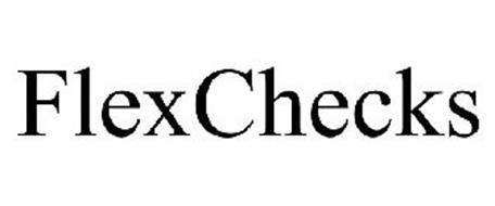 FLEXCHECKS