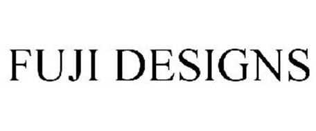 FUJI DESIGNS