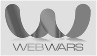 W WEBWARS