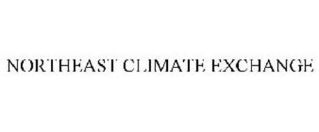 NORTHEAST CLIMATE EXCHANGE