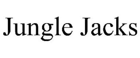 JUNGLE JACKS
