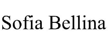SOFIA BELLINA