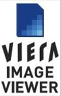 VIERA IMAGE VIEWER