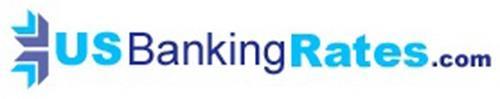USBANKINGRATES.COM