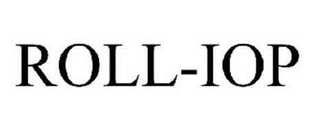 ROLL-IOP