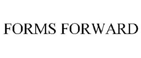 FORMS FORWARD