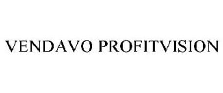 VENDAVO PROFITVISION