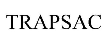 TRAPSAC