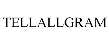 TELLALLGRAM