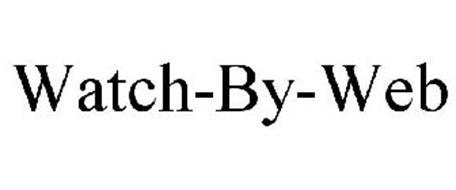 WATCH-BY-WEB