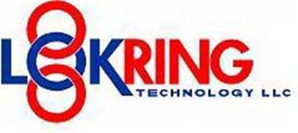 LOKRING TECHNOLOGY LLC