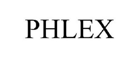 PHLEX