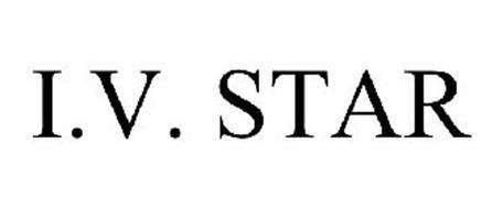 I.V. STAR