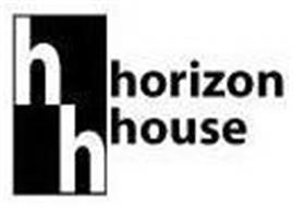 H H HORIZON HOUSE