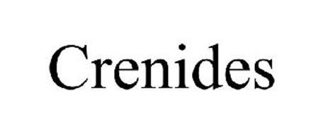 CRENIDES