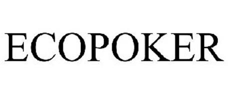 ECOPOKER