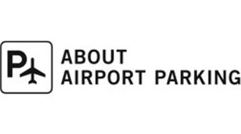 P ABOUT AIRPORT PARKING