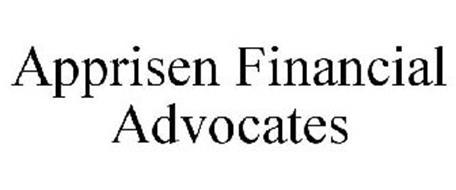 APPRISEN FINANCIAL ADVOCATES