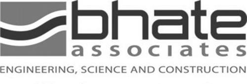BHATE ASSOCIATES ENGINEERING, SCIENCE AND CONSTRUCTION