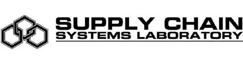 SUPPLY CHAIN SYSTEMS LABORATORY