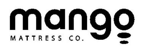 MANGO MATTRESS CO.