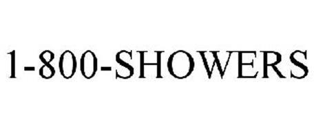 1-800-SHOWERS