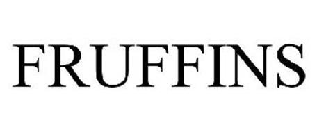 FRUFFINS