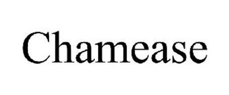 CHAMEASE