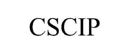 CSCIP