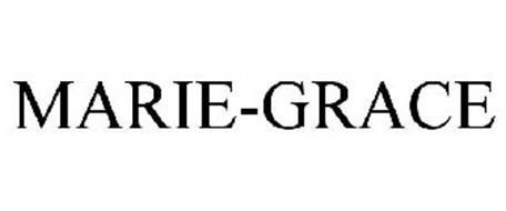 MARIE-GRACE