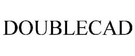 DOUBLECAD
